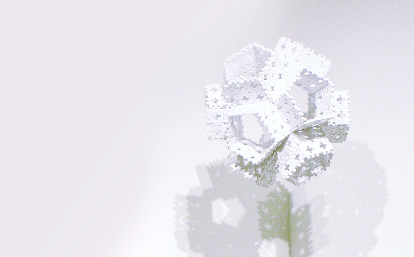 SOZ Elements image